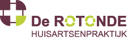 Huisartsenpraktijk De Rotonde